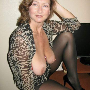 Süße Oma Bilder