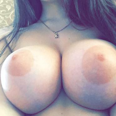 Dralle Hübsche Frauen nackt