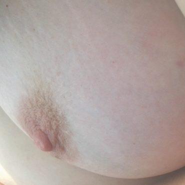 Kleine Nippelbilder