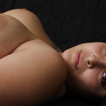 Art Porn brust zeigen