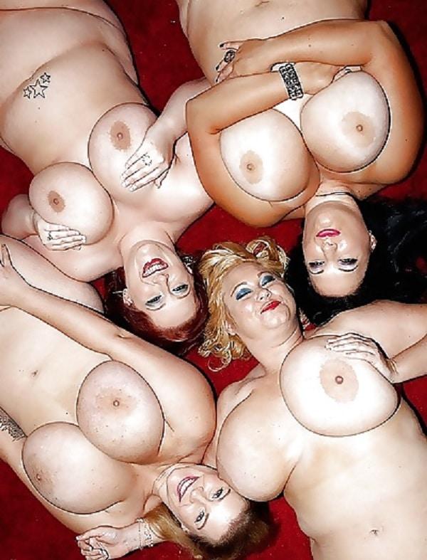 Pornobilder Von Reifen Frauen