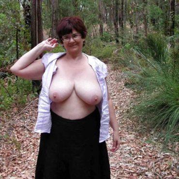 Bilder von reifen Frauen Omas