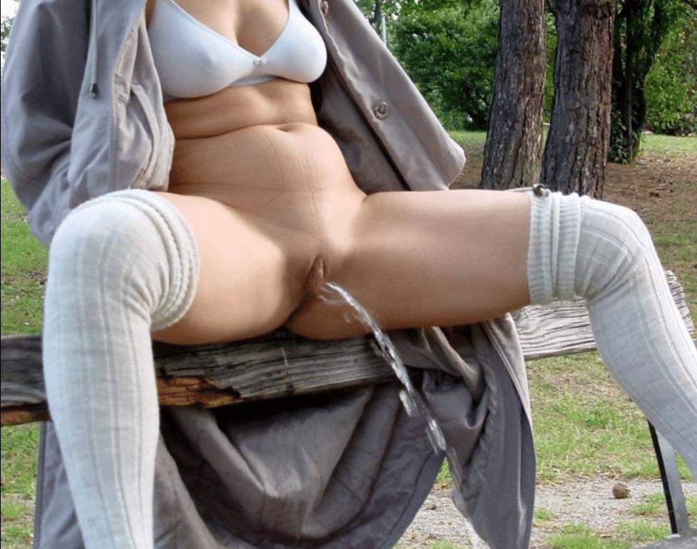 Hottest cam girls