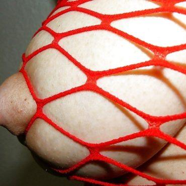Brustwarzen Bilder im Netz