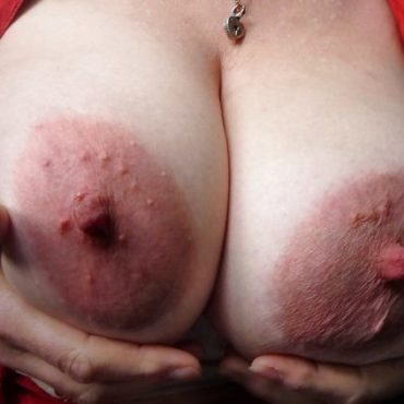 Rosa Brustwarzen Bilder