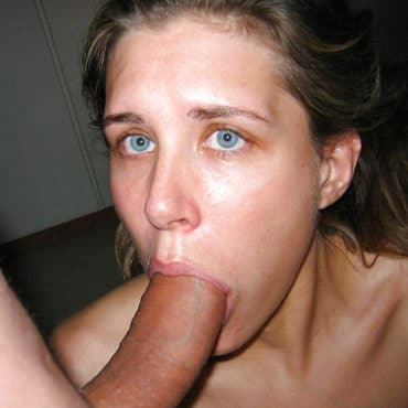 Spermaluder