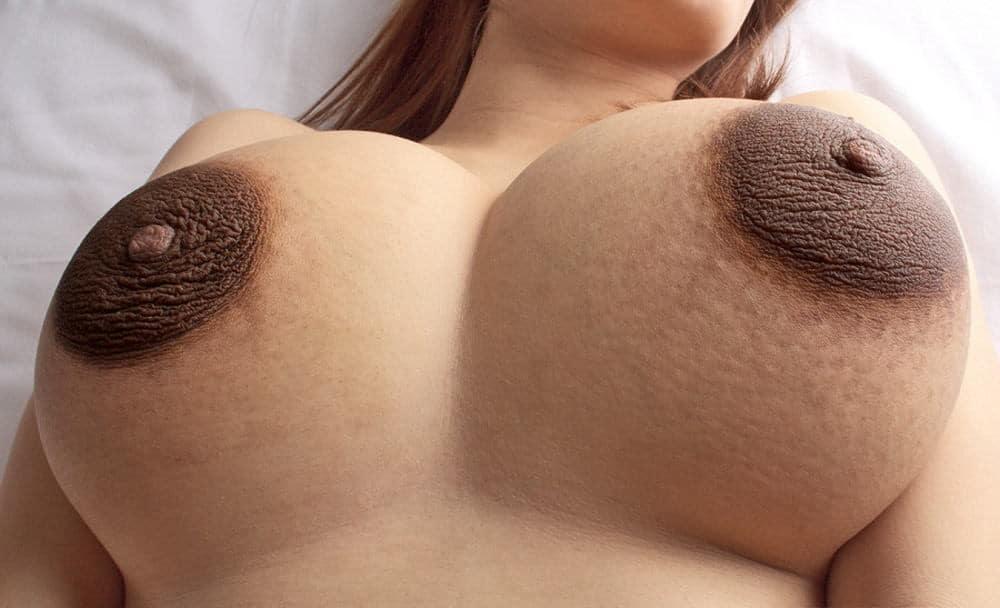 nackte harte nippel