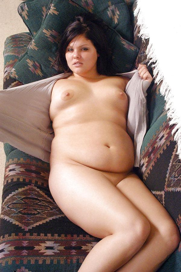 Bbw Nackte Frauen