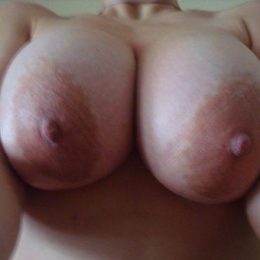 Sweet Nippelbilder