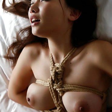 Bondage SM Bilder