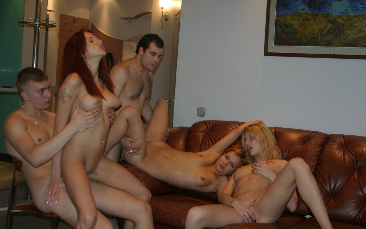 xxnx-group-party-sex-swinger-naked
