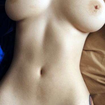 Titten Heiße Frauen