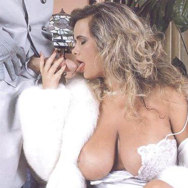 Porno Klassiker