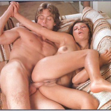 Porno Klassiker Arschfick