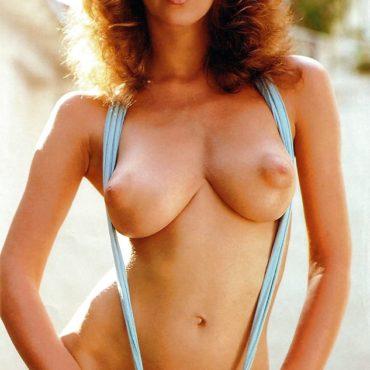 Porno Klassiker Nude