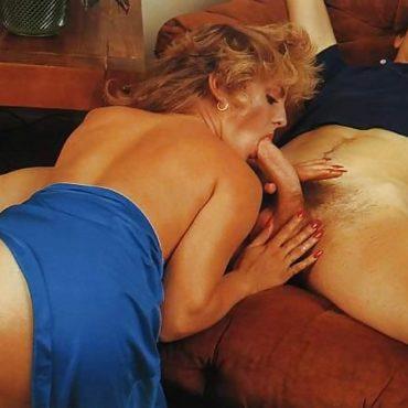 Porno Klassiker lutschen